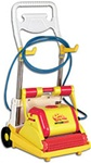 Dolphin 3001 Automatic Pool Cleaner