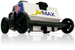Jet Max Automatic Pool Cleaner